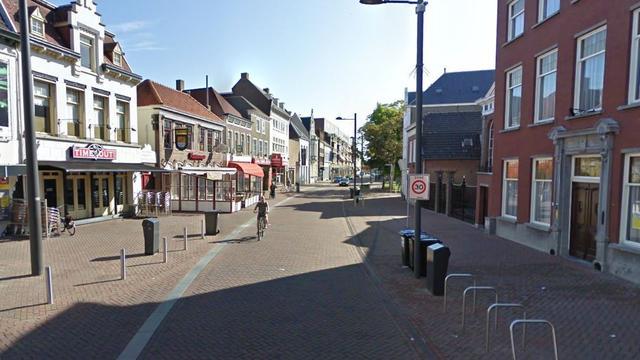 Forse stijging van huurprijzen vrije sector in Roosendaal