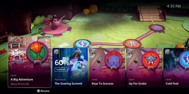 Sony geeft tijdelijke oplossing voor downloadbug PlayStation 5