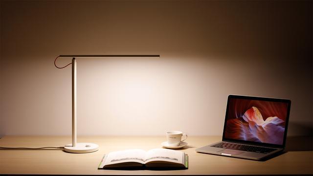 Philips Lighting werkt met Xiaomi aan slimme lampen