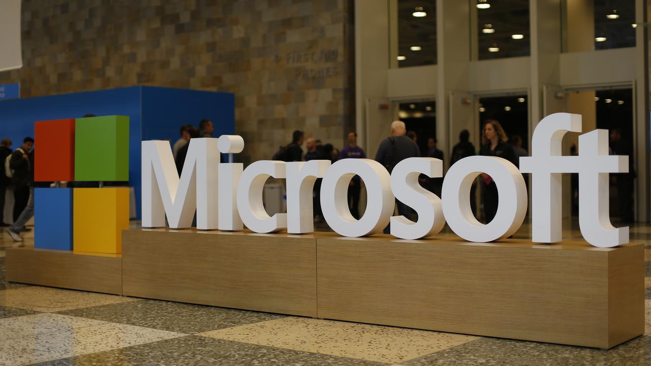 Microsoft can take over GitHub developer platform