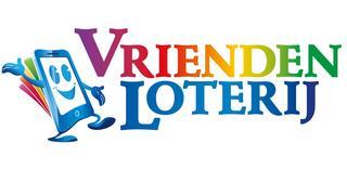 Alzheimer in Nederland (advertorial)