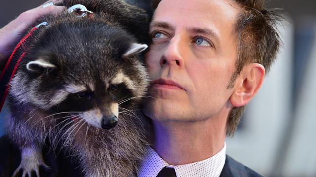 Tweede Guardians of the Galaxy-film wordt emotioneler