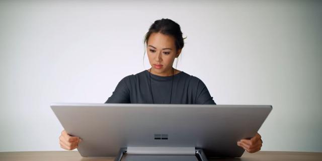 Mijlpaal voor Microsoft: miljard apparaten draaien op Windows 10