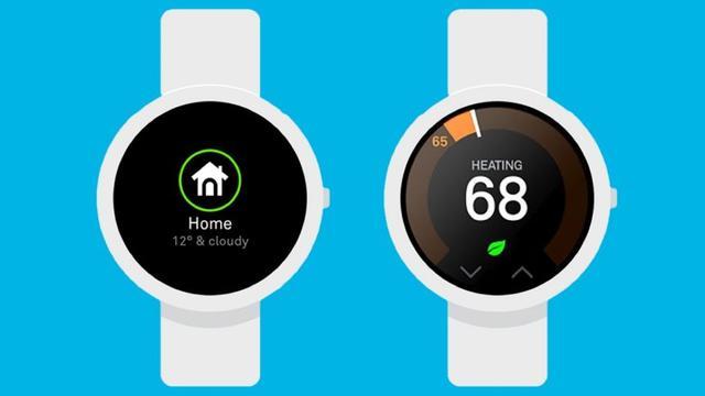 Google trekt stekker uit Nest-app voor smartwatches