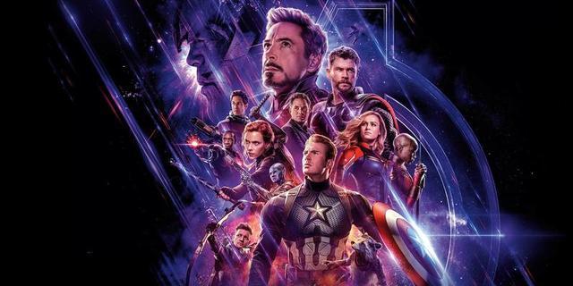 'China brengt Avengers-films opnieuw uit om filmzalen te vullen'