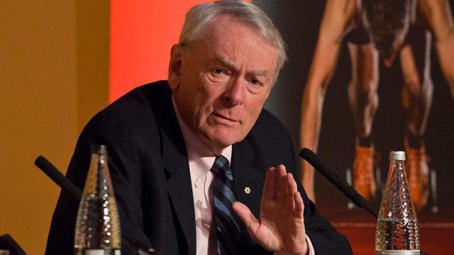 'IOC moet inzien dat het niet genoeg doet tegen corruptiecrisis'