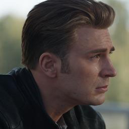 Avengers-regisseurs vragen fans om gebeurtenissen film niet te verklappen