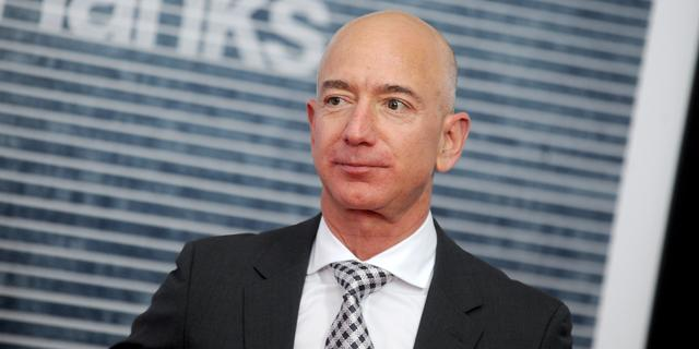 Amerikaanse miljardairs zouden weinig tot geen belasting hebben betaald