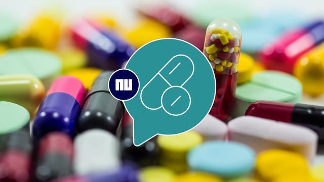 Nationaal Drugsdebat: Discussieer mee en vorm jouw mening