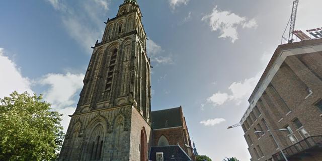 Veiligheidsregio Groningen: Tot 1 juli geen georganiseerde evenementen