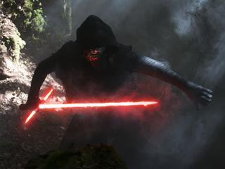 Films krijgen verhaallijn zonder de Skywalkers