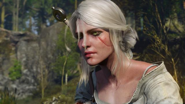 The Witcher 3 krijgt New Game Plus-modus