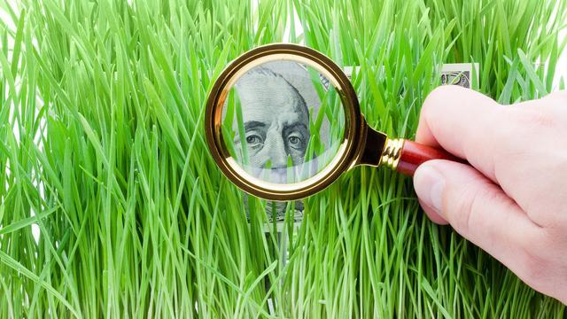 De beste dividendaandelen vinden? Let op deze drie dingen