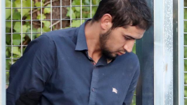 Opnieuw verdachte aanslag Barcelona vrijgelaten