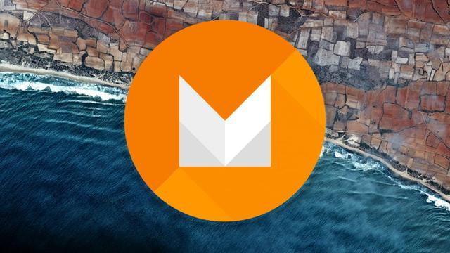 Tweede previewversie Android M met nieuwe functies beschikbaar