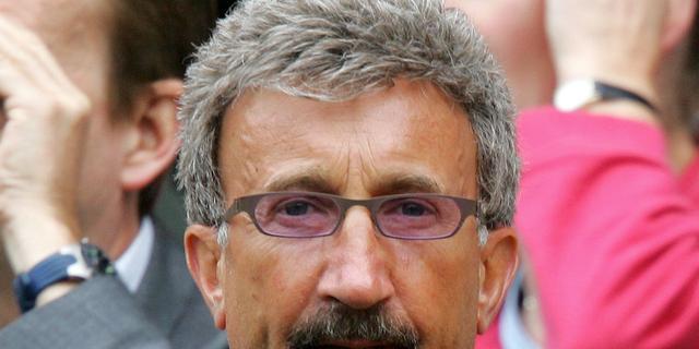 Oud-teambaas Jordan hekelt machtspositie fabrieksteams