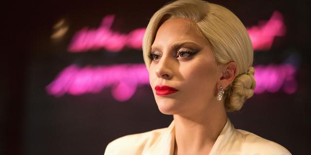 Hondenoppas verbleef maanden in huis Lady Gaga na schietincident
