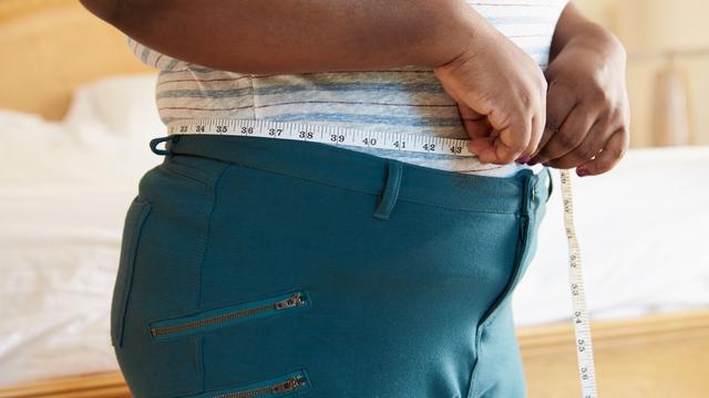 3 tips om op een slimmere manier gewicht te verliezen