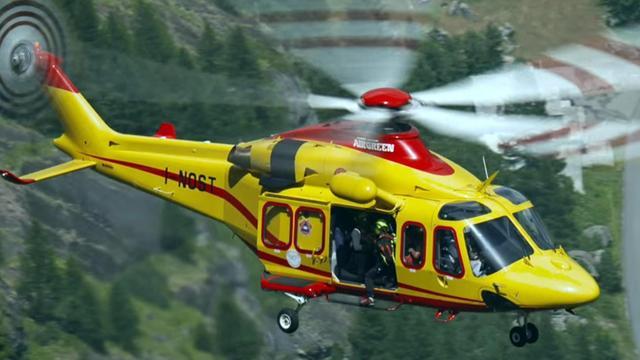 Opnieuw doden door lawine in Franse Alpen