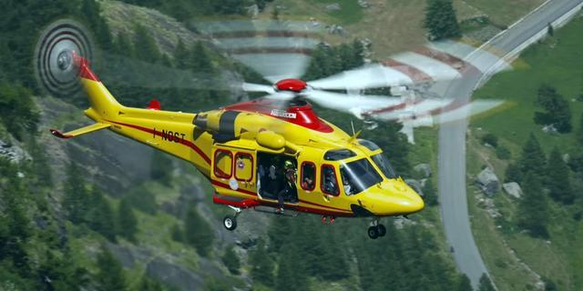 Drentse vader (57) en zoon (20) omgekomen door klimongeval in Alpen
