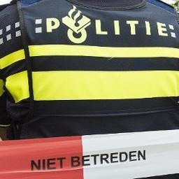 Rekenkamer: Politie heeft geen goed zicht op inzetbaar personeel
