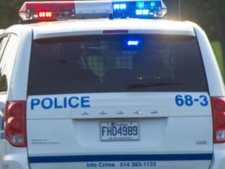 Twee politieagenten onder slachtoffers