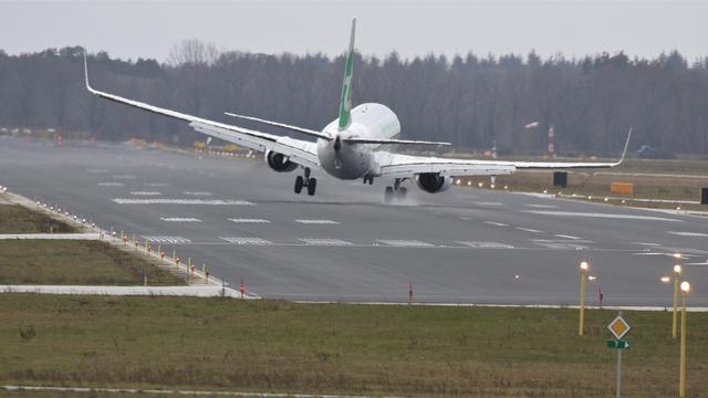 Vele kleine vliegvelden in Europa dreigen om te vallen door corona