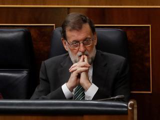 Catalaanse president blijft donderdagochtend vaag over onafhankelijkheidsuitroep