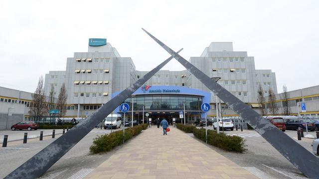 Veiligheid niet op orde in Amphia Ziekenhuis, inspectie verscherpt toezicht