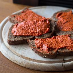Listeria aangetroffen in vlees van supermarktketen DEEN