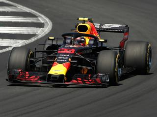 Team Verstappen geeft flink toe op Mercedes en Ferrari