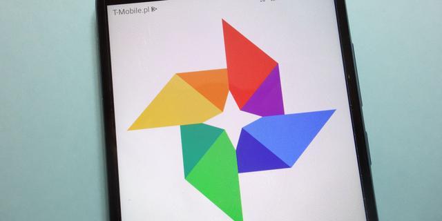 Google Foto's voegt een chatfunctie toe om makkelijker foto's te delen