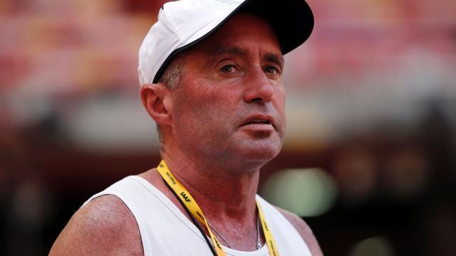 Coach Sifan Hassan ontkent dopingaantijgingen USADA