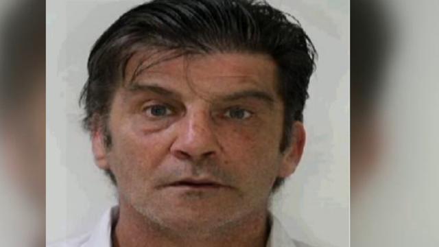 Lichaam vermiste Juan Antonio Alvarez mogelijk gevonden in Duitsland