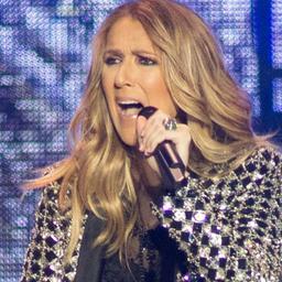 Céline Dion moet door ooroperatie twee maanden aan shows annuleren