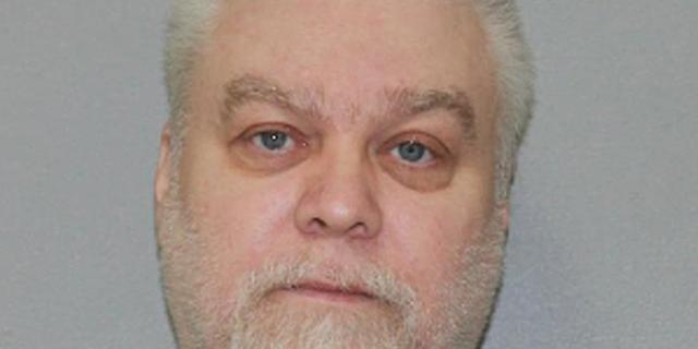 Nieuw onderzoek in zaak Making A Murderer
