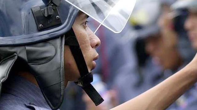 Zeker veertien doden door explosie op markt Filipijnen