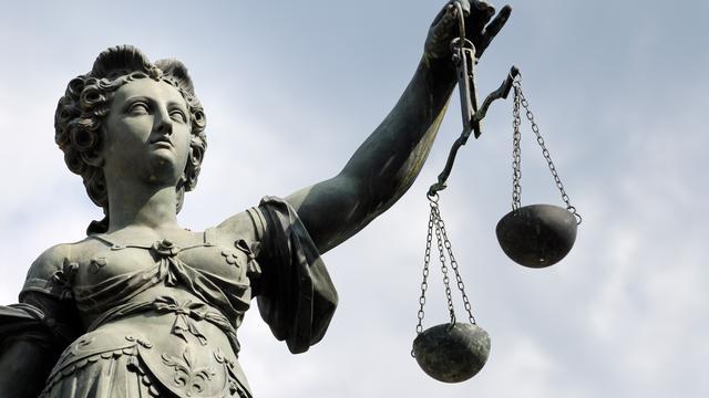 Justitie eist achttien jaar cel voor liquidatie in Tilburg in 2006