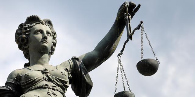 Celstraffen tot vier jaar geëist tegen Rotterdamse drugsbende
