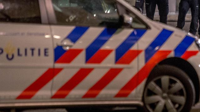 Politie onderzoekt mogelijke schietpartij Middelburg
