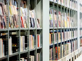 Gemeente hoopt bibliotheek in 2023 te openen