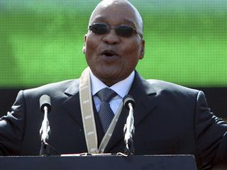Aanleiding is kwestie rond Sudanese president Bashir