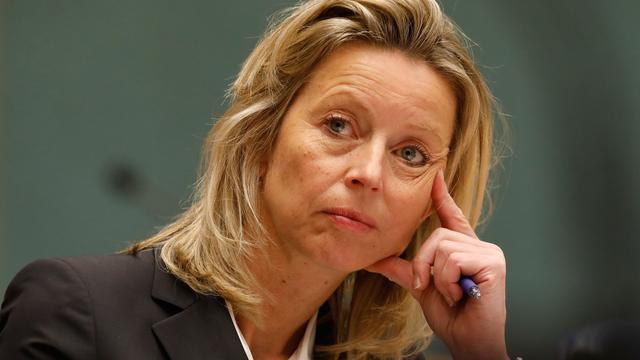 Onderzoekers integriteit Limburgse wethouder: 'Ollongren had moeten zwijgen'