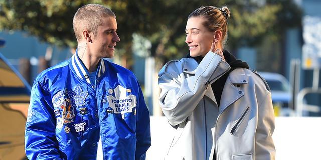 Justin en Hailey Bieber vieren bruiloft: Dit weten we over het feest
