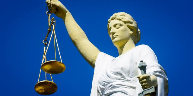 Nep-postbode krijgt 2,5 jaar cel voor woningoverval