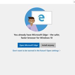 Microsoft Edge krijgt ondersteuning voor Chrome-extensies