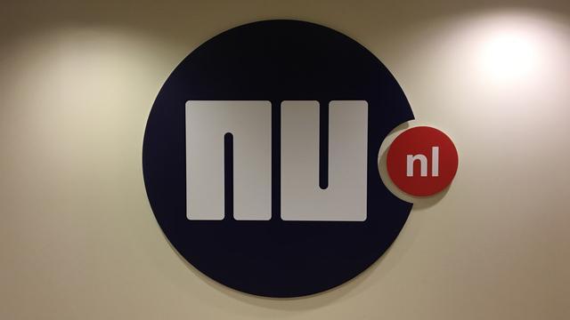 Storing NU.nl: Volg hier onze berichtgeving