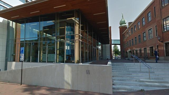 Oud-burgemeester benoemd tot waarnemend burgemeester Vlaardingen