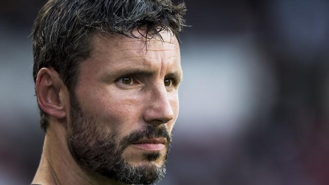 PSV in vertrouwde opstelling tegen Fortuna, Thomas niet in selectie