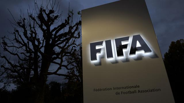 FIFA begint strafprocedure tegen vicevoorzitter voetbalbond Qatar